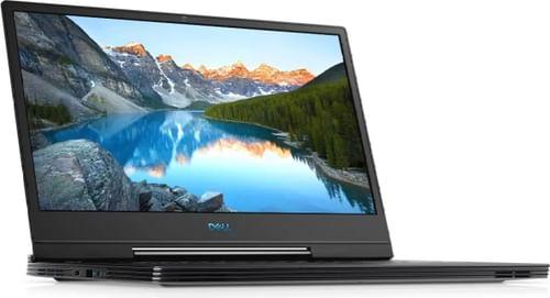 Dell Inspiron 7000 G7 7590 Gaming Laptop (9th Gen Core i7/ 16GB/ 512GB SSD/ Win10/ 6GB Graph)