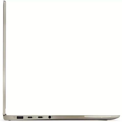 Lenovo Yoga C930 (81C4000EUS) Laptop (8th Gen Core i7/ 16GB/ 512GB SSD/ Win10 Home)