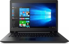 Lenovo V130 Laptop vs Lenovo V110 Laptop
