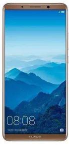 Huawei Mate 10 Pro (6GB RAM +128GB)