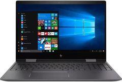 HP ENVY x360 15m-bq021dx (1KS87UA) Laptop (APU Quad Core FX/ 8GB/ 1TB/ Win10 Home)