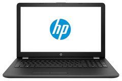 HP 15-bs168cl (2NV94UA) Laptop (8th Gen Ci5/ 8GB/ 2TB/ Win10)