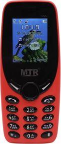 MTR Mt3330