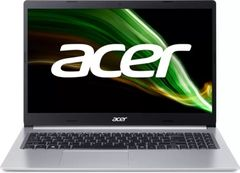 Acer Aspire 5 A515-56 NX.A18SI.001 Laptop vs Acer Aspire 5 A515-45-R0HB NX.A84SI.002 Laptop