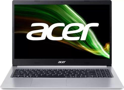 Acer Aspire 5 A515-45-R0HB NX.A84SI.002 Laptop (AMD Ryzen 5/ 8GB/ 512GB SSD/ Win10 Home)