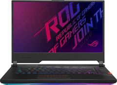 Asus ROG Strix Scar 15 G532LWS-HF079T Laptop (10th Gen Core i9/ 32GB/ 1 TB SSD/ Win 10/ 8GB Graph)