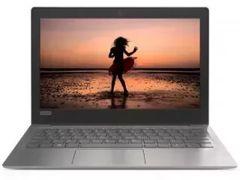 Lenovo Ideapad 120S-11IAP (81A400GPIN) Laptop (Celeron Dual Core/ 4GB/ 1TB/ Win10)