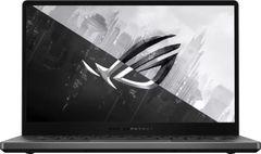 Asus ROG Zephyrus G14 GA401IVC-HA275TS Gaming Laptop (AMD Ryzen 9/ 32GB/ 1TB SSD/ Win10 Home/ 6GB Graph)