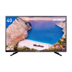 Shinco SO5A (40-inch) Full HD LED TV