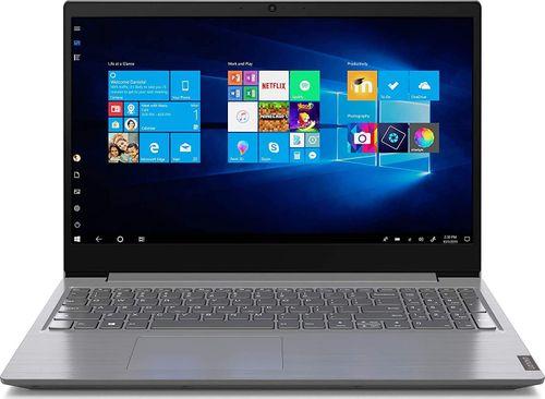 Lenovo V15 82C5A00AIH Laptop (10th Gen Core i3/ 4GB/ 1TB/ Win10)