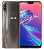 FLAT 6000 OFF: Asus ZenFone Max Pro M2 From Rs. 9,999