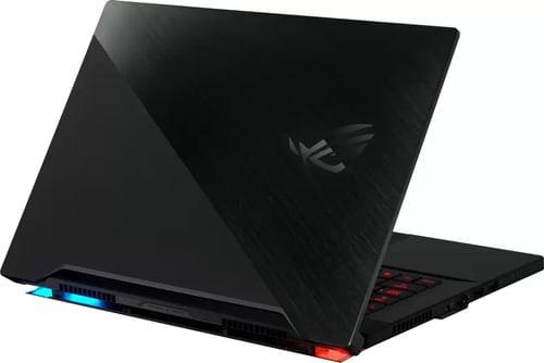 Asus ROG Zephyrus S15 GX502LXS-HF050T Gaming Laptop (10th Gen Core i7/ 16GB/ 1TB SSD/ Win10/ 8GB Graph)