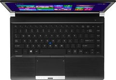 Toshiba Protege R30A-X4300 Laptop (4th Gen Ci5/ 4GB/ 1TB/ Win8 Pro)