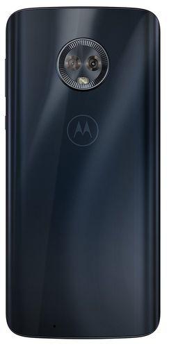 Motorola Moto G6 (4GB RAM + 64GB)