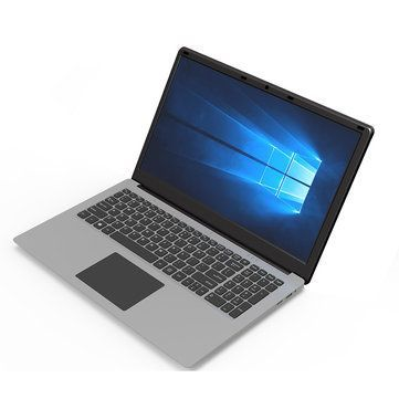 YEPO 737A6 Laptop (Intel Apollo Lake N3450/ 6GB/ 64GB eMMC/ Win10)