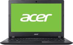 Acer Aspire A315-21 (NX.GNVSI.004) Laptop (AMD A4-9120/ 4GB/ 1TB/ Elinux)