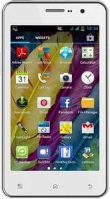Maxx MSD7 3G AX50