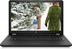 HP 15-bs654TU (3YF43PA) Laptop (7th Gen Ci3/ 4GB/ 1TB/ Win10 Home)