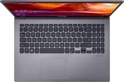 Asus X509FJ-EJ502T Laptop (8th Gen Core i5/ 8GB/ 512GB SSD/ Win10/ 2GB Graph)