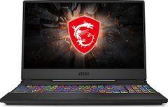 MSI Gaming GL65 Leopard 9SDK-474IN Laptop vs Lenovo Ideapad L340 81LK017SIN Gaming Laptop