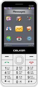 Celkon C230