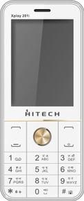 Hitech Xplay 201i