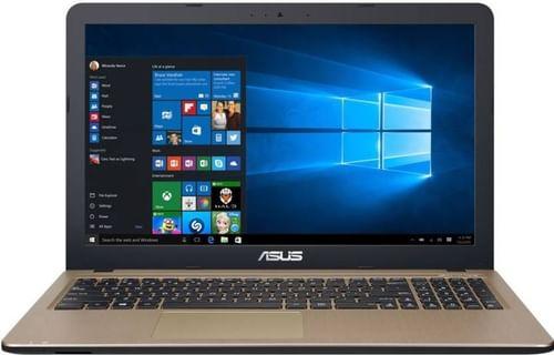 Asus A540LJ-DM325D Notebook (5th Gen Ci3/ 4GB/ 1TB/ FreeDOS/ 2GB Graph)