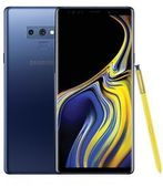 Just In: Samsung Galaxy Note 9 at Rs. 67,900 Onwards + Rs. 6000 Cashback via HDFC Credit Cards