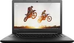 Lenovo Ideapad 110 (80UD00RWIH) Laptop (6th Gen Ci3/ 4GB/ 500GB/ FreeDOS)
