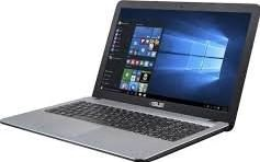 Asus X541UA-DM883D Laptop (6th Gen Ci3/ 4GB/ 1TB/ FreeDOS)