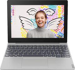 Avita Cosmos NS12T5IN025P 2-in-1 Laptop vs Lenovo Ideapad D330 81H3S01S00 Laptop