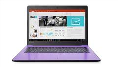 Lenovo Ideapad 310-15IKB (80TV01BGIH) Laptop (7th Gen Ci5/ 4GB/ 1TB/ Win10/ 2GB Graph)