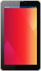 Swipe Slice Tablet (WiFi+4GB)