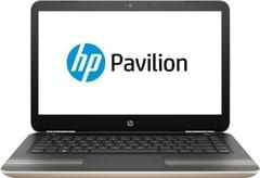 HP Pavilion 14-AL010TX Notebook (6th Gen Ci7/ 12GB/ 1TB/ Win10/ 4GB Graph)