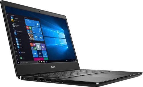 Dell Latitude 3400 Laptop (8th Gen Core i3/ 4GB/ 1TB/ Win10)