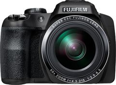 Fujifilm FinePix SL1000 Advance Point and Shoot