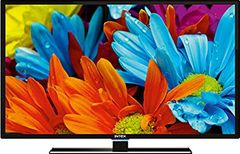 Intex LED-3207 (80-cm) Full HD LED TV