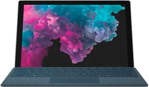 Microsoft Surface Pro 6 1796 (KJT-00015) Laptop (8th Gen Ci5/ 8GB/ 256GB SSD/ Win10)