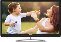 Philips 32PFL3931 (32-inch) HD Ready LED TV