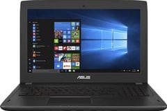 Asus FX60VM-DM493T Laptop (7th Gen Ci7/ 16GB/ 1TB/ Win10/ 6GB Graph)
