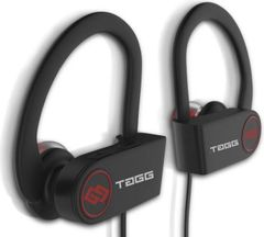 724447881c2 TAGG Inferno Stereo Sports Headset with Mic Best Price in India 2019, Specs  & Review | Smartprix