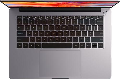 Xiaomi RedmiBook Pro 14 Laptop (AMD Ryzen 7/ 16GB/ 512GB SSD/ Win10)