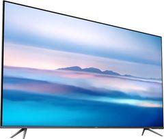 Oppo TV R1 65-inch Ultra HD 4K Smart LED TV