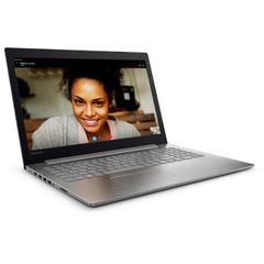 Lenovo Ideapad 320 (80XH01HKIN) Laptop (6th Gen Ci3/ 4GB/ 2TB/ FreeDOS)