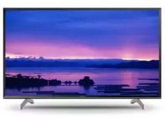 Panasonic TH-40ES500D 40 inch Full HD LED Smart TV