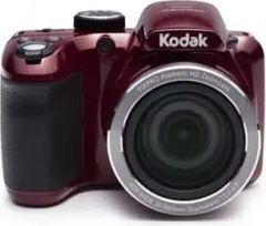 Kodak Pixpro AZ401 Bridge Camera