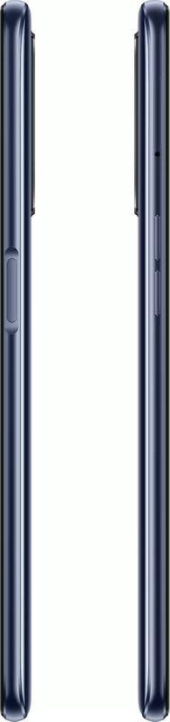 Realme Narzo 20 Pro (8GB RAM +128GB)
