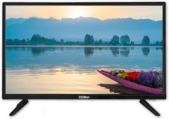 Billion TV154 (32-inch) HD Ready LED TV