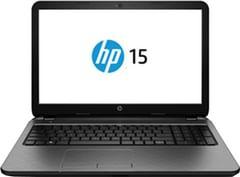 HP 15-r013tu Notebook (4th Gen Ci3/ 4GB/ 500GB/ Win8.1/ Touch) (G8D89PA)