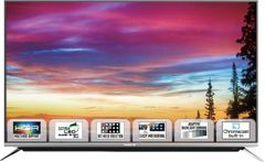 Panasonic TH-43EX480DX (43-inch) Ultra HD 4K LED TV